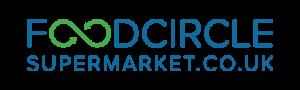Food Circle Supermarket logo